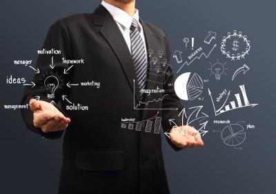структура инвестиционных проектов