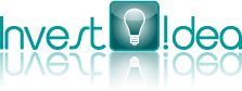 Лототип Инвест-идея