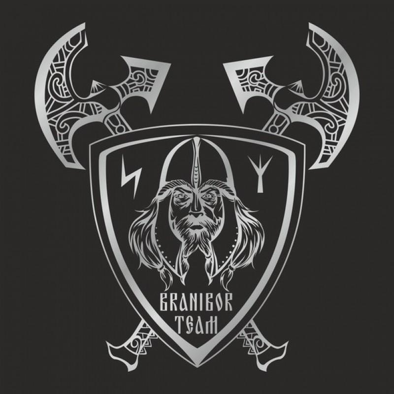 Клуб Смешаных Единоборств Branibor Team