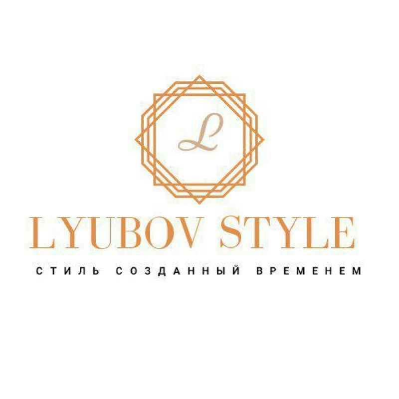 Lyubov style