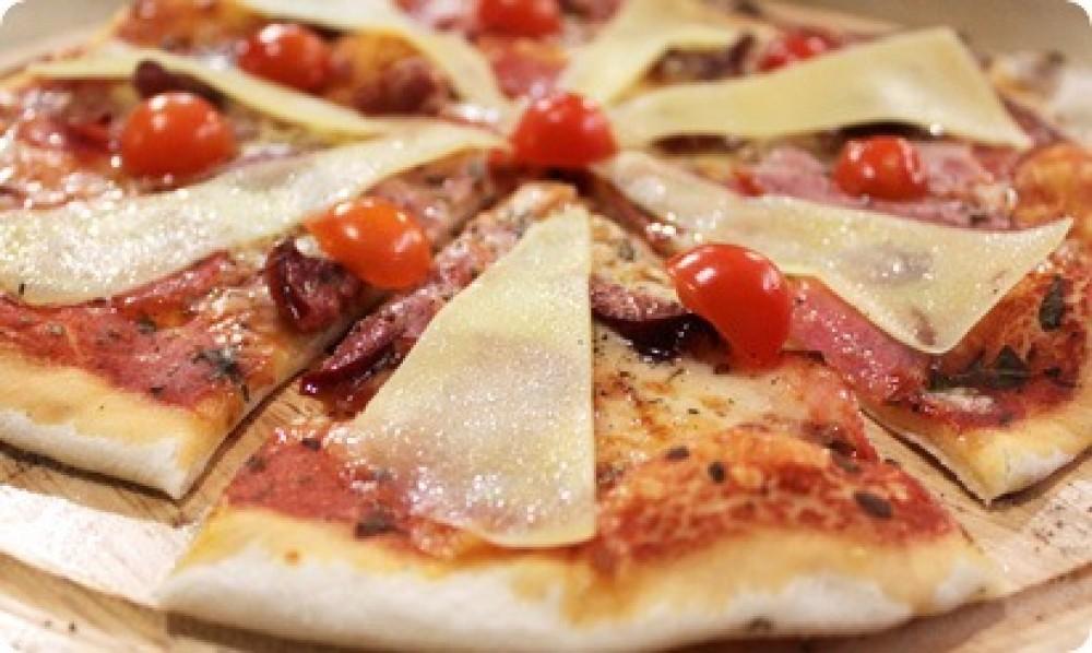 WowPizza.com.ua