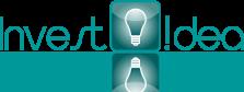 invest-idea logo